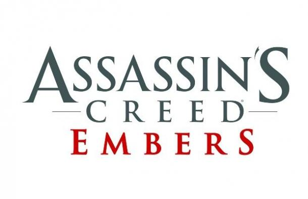На Comic-Con будет представлен фильм Assassin's Creed Embers Assassin's Creed: Revelations
